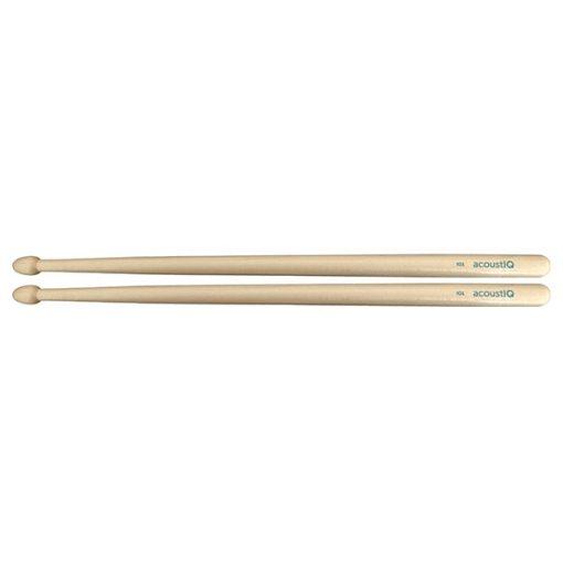 acoustIQ Grand Slam IQ1 Snare Drum Sticks