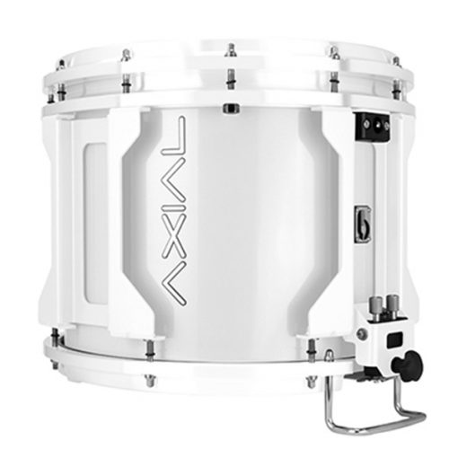 British Drum Co AXIAL Phantom Snare Drum
